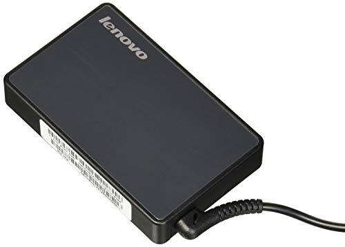 Lenovo ThinkPad 65W Slim AC Adapter( 0B47455 , Lenovo Originals) For All Models That Use A Slim Tip ()