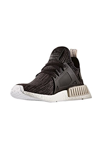 xr1 Nmd Bb2370 Pk W Adidas Schwarz Sneaker BzHWp