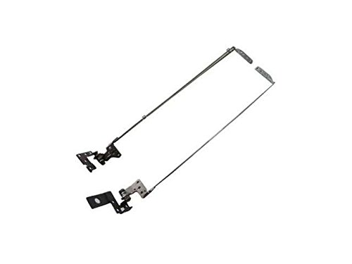 33M2DN1002-New-Genuine-Acer-Aspire-V5-531-V5-571-V5-571G-Laptop-Left-Right-Hinge-Set
