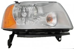 ford-sport-utilities-freestyle-head-light-right-passenger-side-2005-2007
