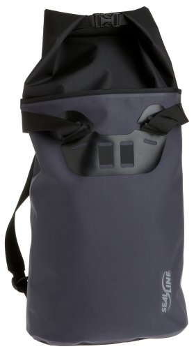 Seal Line Urban Tote (Small, Gray) (Sealline Mobile Electronic Case)