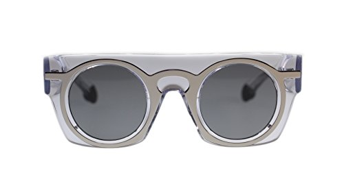 christopher-kane-sunglasses-ck0008s-003-crystal-with-grey-lens-square-44mm-authentic