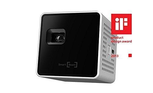 New SK UO Smart Beam Portable Mini Projector