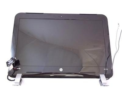 buy HP 3125 3115M Complete LCD Display assembly               ,low price HP 3125 3115M Complete LCD Display assembly               , discount HP 3125 3115M Complete LCD Display assembly               ,  HP 3125 3115M Complete LCD Display assembly               for sale, HP 3125 3115M Complete LCD Display assembly               sale,  HP 3125 3115M Complete LCD Display assembly               review, buy HP 3115M Complete Display assembly ,low price HP 3115M Complete Display assembly , discount HP 3115M Complete Display assembly ,  HP 3115M Complete Display assembly for sale, HP 3115M Complete Display assembly sale,  HP 3115M Complete Display assembly review