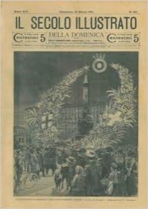 Le cucine economiche a Porta Nuova in Milano.: N.A. -: Amazon.com: Books