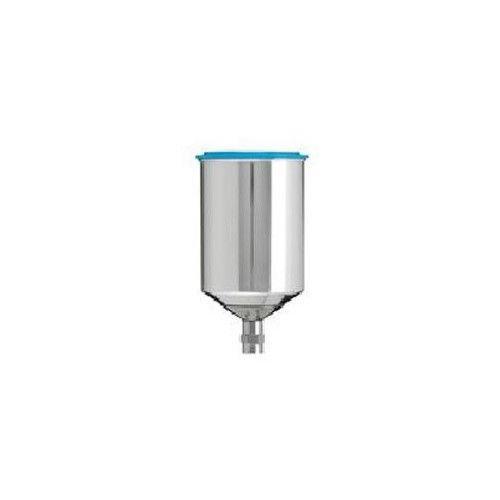 PCG7EM 700ML ALUM. CUP (IWA-6033E)