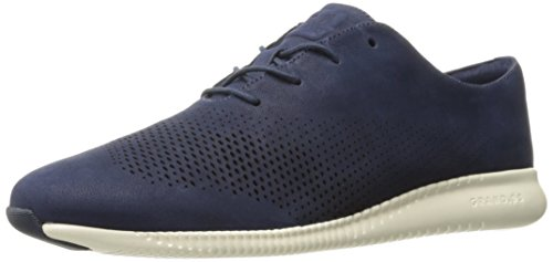 zerogrand cole haan women - 3
