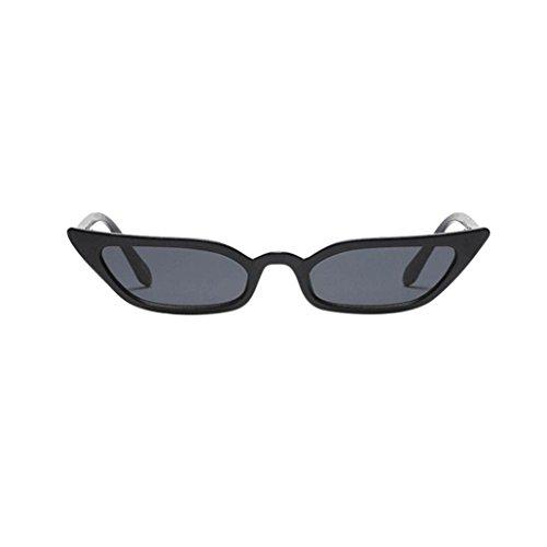 le chat Pour Randonnée Soleil Sport Divers pour de cher Guess de Et Sport AIMEE7 et Conduite Protection Sunglasses Femme Homme Eyewear Femme Noir Yeux Lunettes Tournée Rétro Polarisées Vintage Loisirs Pas SHRwt