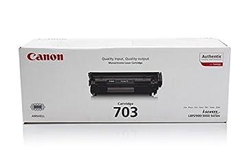 CANON SENSYS LBP 2900 WINDOWS 7 64 DRIVER