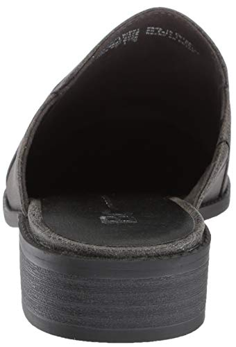 Me Bc V Look nubuck Femme Grey Ii 1 At Dark Footwearlook EE641