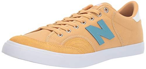 (New Balance NM212 Footwear)