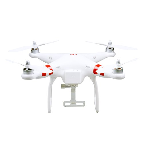 DJI Phantom Aerial UAV Drone Quadcopter for GoPro