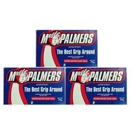 MRS. PALMERS SURF WAX WARM 3 PACK