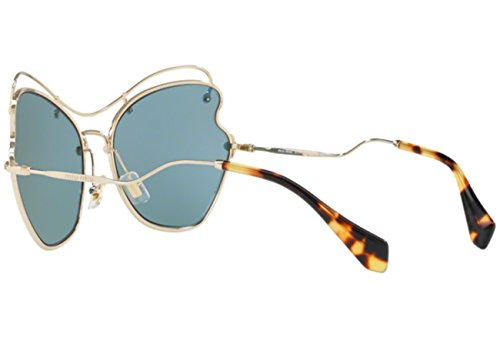 lunettes de soleil mesdames élégant nouveau marée féminine personnalisé star des lunettes de soleil lunettes visage rond korean les yeuxboîte noire (grey collection de films pour envoyer des tissus) 0i8uyXQtb
