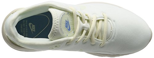 Nike LD Runner LW, Baskets Femme Weiß (Sail/Light Orewood Burn/Dust 100)