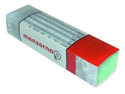 Menzerna 439T Green Bar Pre-Polishing Compound Superior Cut Factor