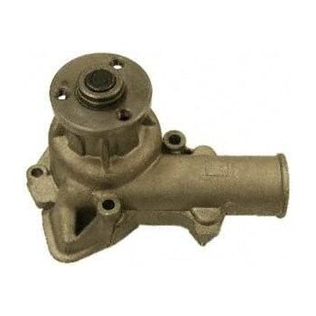 Gates 42057 Water Pump