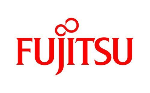 Fujitsu Pick Roller by Fujitsu