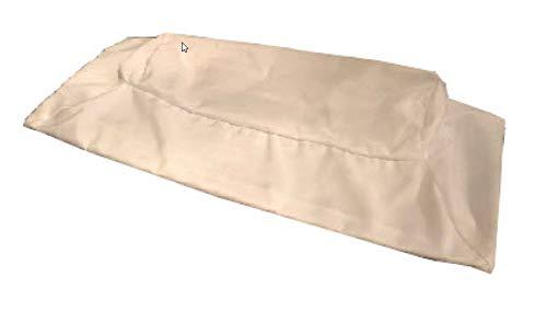 Neck Nest Pillow Case