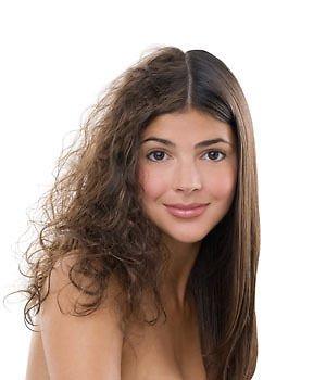 COCOCHOCO 50ml Brazilian Blow Dry Hair Straightening Keratin Treatment Kit...