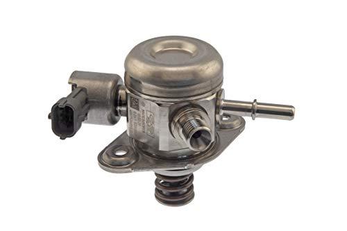 Top Fuel Injection Pumps