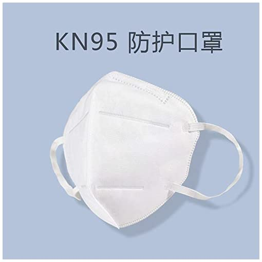 disposable mask for smoke