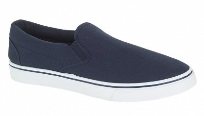 Denim Uomo Ld Basket Outlet Scarpe qFFpwIO