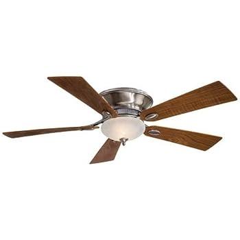 Minka Aire F711 Pw Delano Ii 52 Quot 5 Blades Ceiling Fan