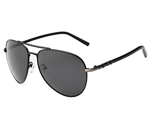 tansle-new-arrive-cylinder-bridge-aviator-lens-sunglasses-for-mens