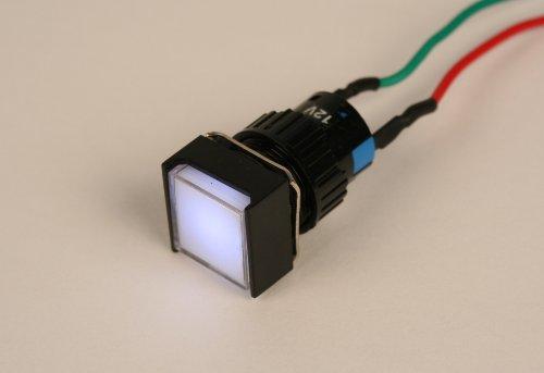17 Light Square - 6
