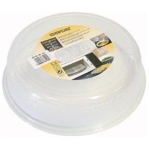 Compra Campana extractora de microondas/de la tapa de microondas ...