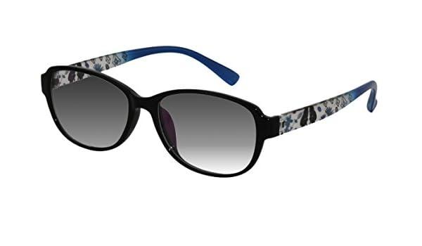 5122be6dc72 Amazon.com  EyeBuyExpress Buying Sunglasses Prescription Optional Retro Style  Men Women  Beauty