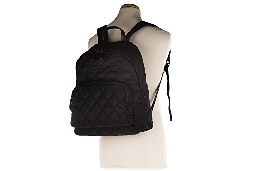 Prada sac à dos homme en Nylon noir