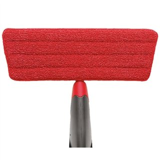 Rubbermaid FG2856049 Reveal Spray Mop by Rubbermaid (Image #2)