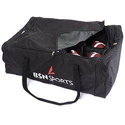 BSN Sports Football Bag