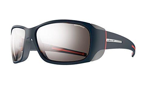 Julbo Womens Monterose Mountain Sunglasses
