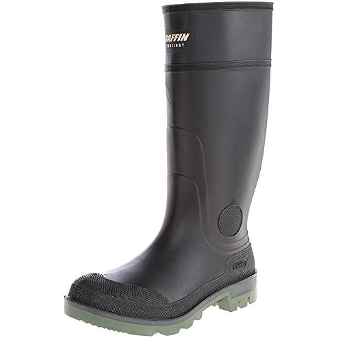 Baffin Men's Enduro PT Rain Boot