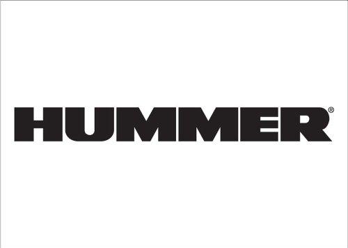 hummer flag - 4
