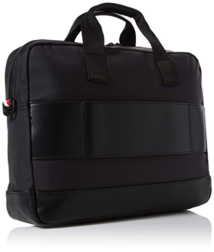 Computer Hilfiger Tommy Nylon Easy Bag Men RTnOgqw