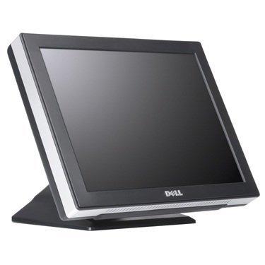 Dell E157FPTe 15