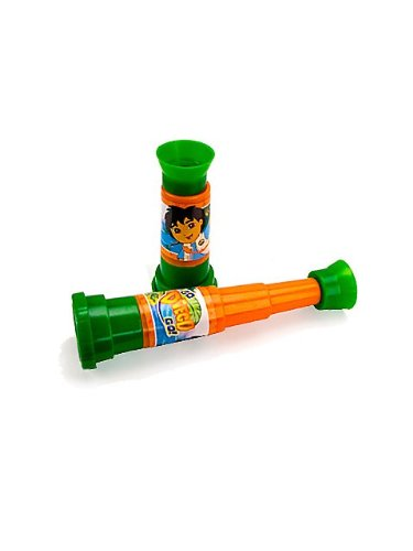 Go Diego Go Spotting Scopes (4 count) colors may vary.