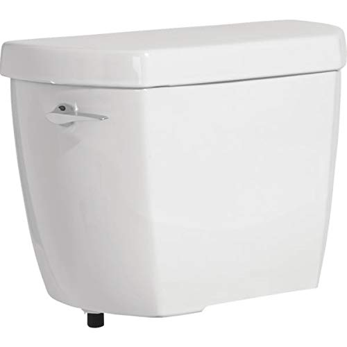 Highest Rated Toilet Tanks