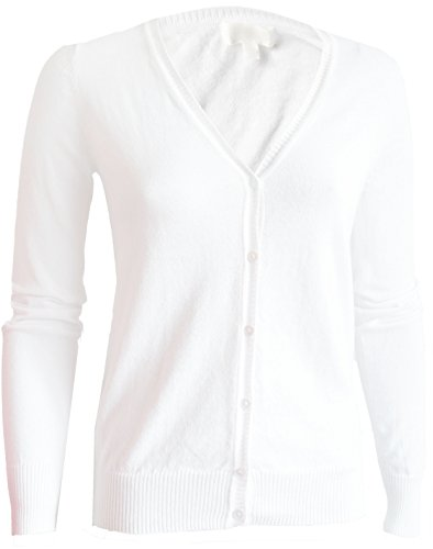The Rocky Horror Picture Show Janet's White Cardigan