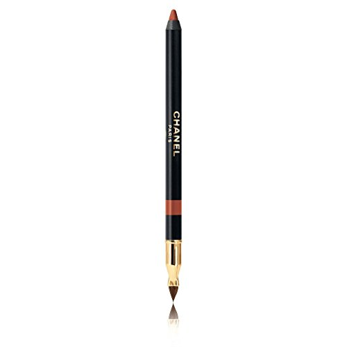 Chanel LE CRAYON LÈVRES - 34 NATURAL 1 g - Des Levres Lip Liner Pencil