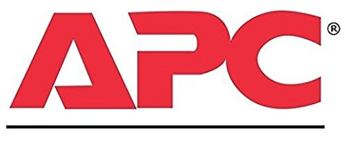 - APC SUA500PDR-S DIN Rail - Panel Mount UPS with Standard Battery 500VA 120V