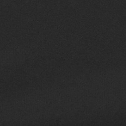TOPCAR Capote Dyane Neuve Grise Anthracite avec Fermeture inté rieure