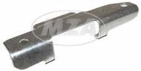 Batteriehalter Für S51 S70 S53 S83 Auto
