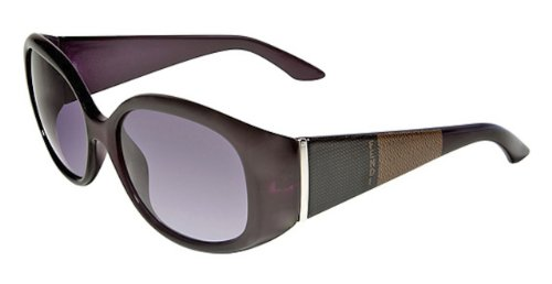 Fendi Sunglasses & FREE Case FS 5255 511