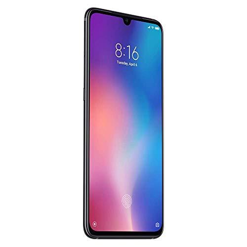 Xiaomi Mi 9 - Preto | 64GB
