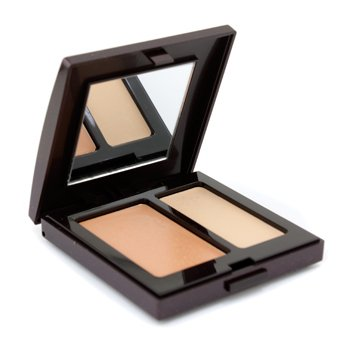 Secret Camouflage - # SC-4 Medium To Golden Skin Tones